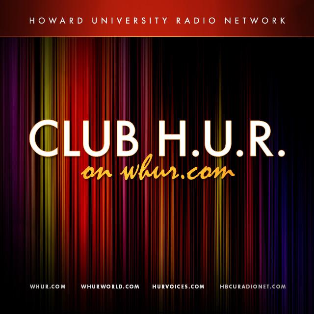 club-hur-640x640