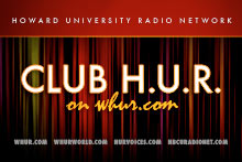 club-hur-thumbnail