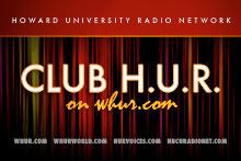 club-hur-thumbnail