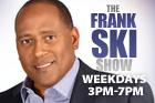 frank-ski-show-thumbnail
