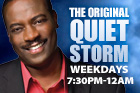 original-quiet-storm-show-thumbnail