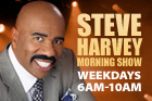 steve-harvey-morning-show-thumbnail