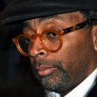 Spike-Lee-1