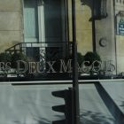 World-Tour-2013-France0047