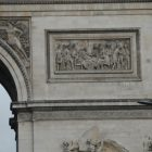 World-Tour-2013-France0066