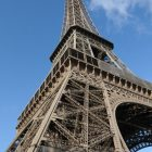 World-Tour-2013-France0075
