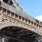World-Tour-2013-France0077