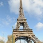 World-Tour-2013-France0095