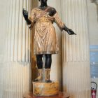 World-Tour-2013-France0245