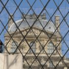 World-Tour-2013-France0248