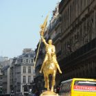 World-Tour-2013-France0257