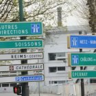 World-Tour-2013-France0259