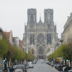 World-Tour-2013-France0262