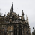 World-Tour-2013-France0271