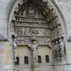 World-Tour-2013-France0278