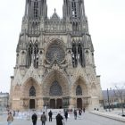World-Tour-2013-France0292