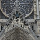 World-Tour-2013-France0293