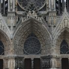 World-Tour-2013-France0294
