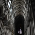 World-Tour-2013-France0302