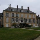 World-Tour-2013-France0342