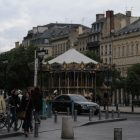 World-Tour-2013-France0508
