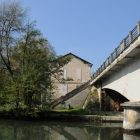 World-Tour-2013-France0591