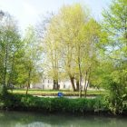 World-Tour-2013-France0592