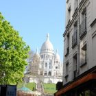 World-Tour-2013-France0785