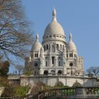 World-Tour-2013-France0793