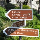 World-Tour-2013-France0794