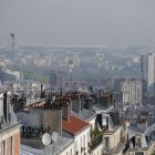 World-Tour-2013-France0823
