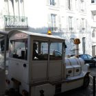 World-Tour-2013-France0842