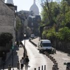 World-Tour-2013-France0862