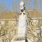 World-Tour-2013-France0869
