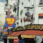 World-Tour-2013-France0934