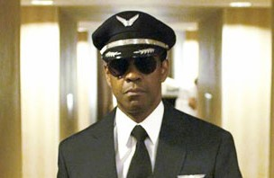 denzel-washington-flight450
