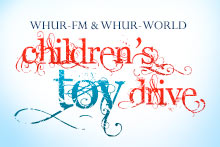 events-ToyDrive2012-thumbnail