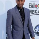 miguel-2012-billboard-music-awards-02