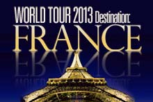 promotions-WorldTourFrance2013-thumbnail