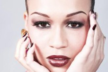 rebecca-ferguson-live-agent-banner