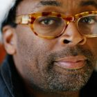spike_lee_rect