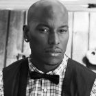 tyrese-1