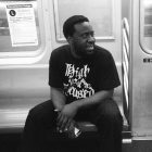 20121018robertglasper
