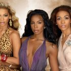 Destinys-Child-2