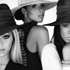 Destinys-Child-4