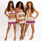 Destinys-Child-5