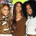 Destinys-Child-6