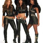 Destinys-Child-7