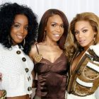 Destinys-Child-8