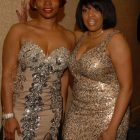International-Inaugural-Ball-101